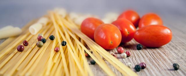 моя Италия- изысканная итальянская кухня