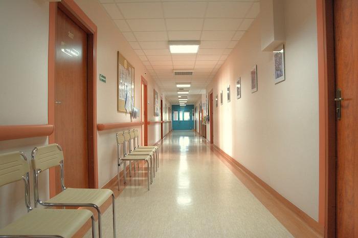 hospital-484848_1280