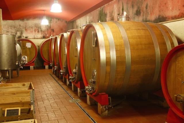 Вальполичелла, вино Вальполичелла