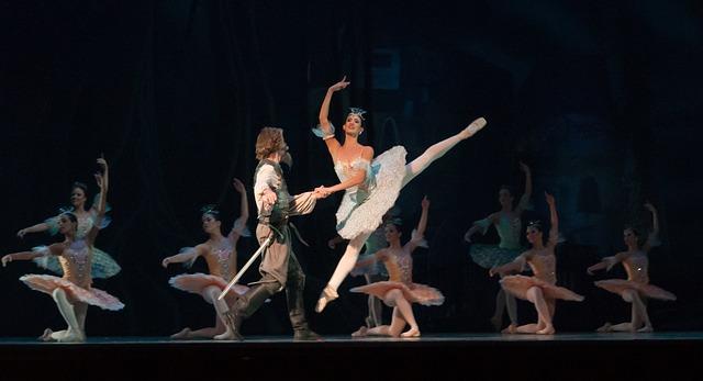 ballet-549614_640