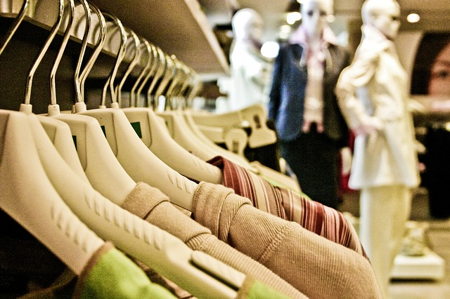 shopping_606993_640