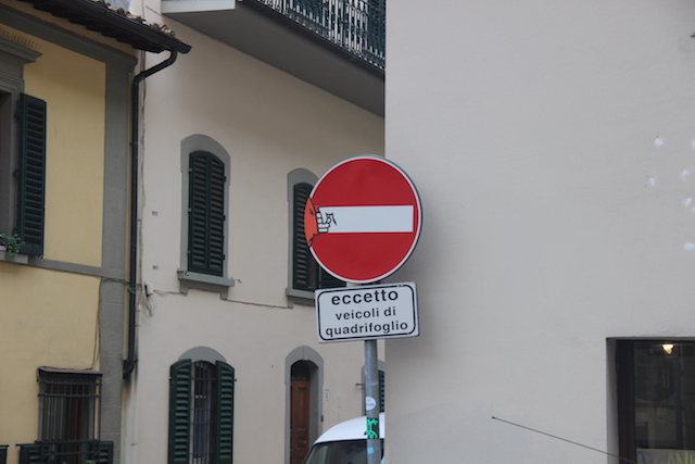 Клет_Абрахам_Флоренция
