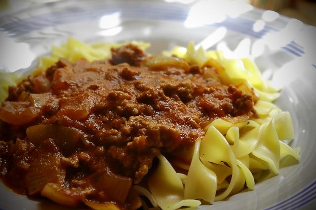 noodles-378950_640