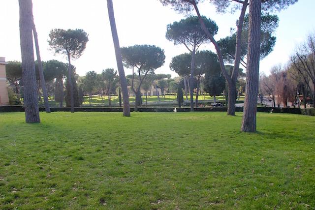 Рим за 3 дня, что посмотреть в Риме, Рим маршруты прогулок, что посмотреть в Риме, Вилла Боргезе