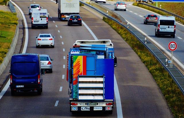 расчет стоимости поездки по платной дороге в италии