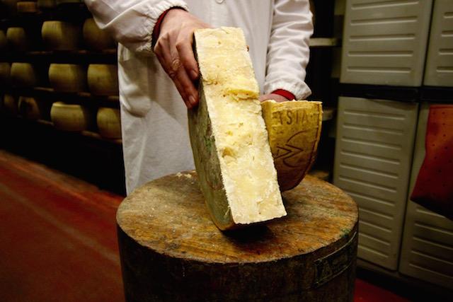 сыроварня Pennar