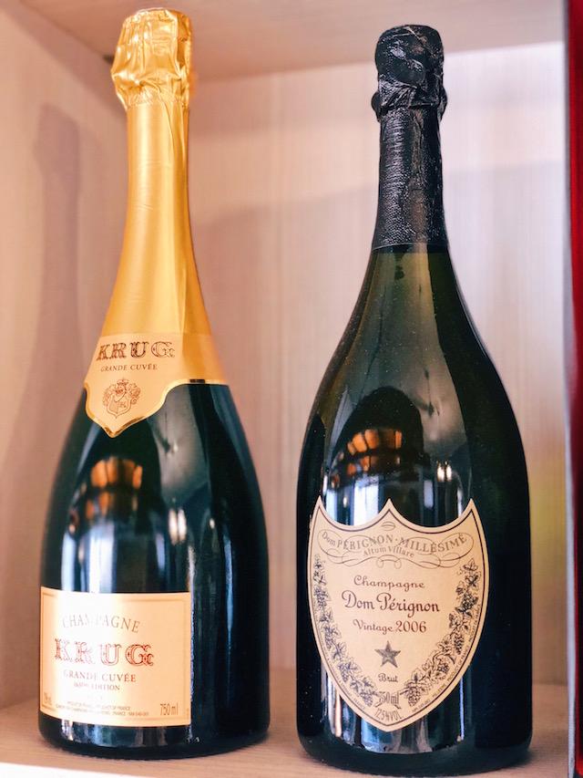 Верона Шампанское в самом центре Вероны. История успеха французского бистро Brest 5E42AEC9 B51C 4CFB BB78 D0039ECA4392
