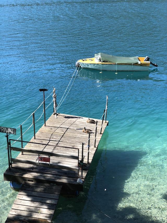Озеро Ледро | Блог о путешествиях по Италии Милы Пальяреччи Что посмотреть рядом с Рива дель Гарда: озеро Ледро Что посмотреть рядом с Рива дель Гарда: озеро Ледро ledro ozero