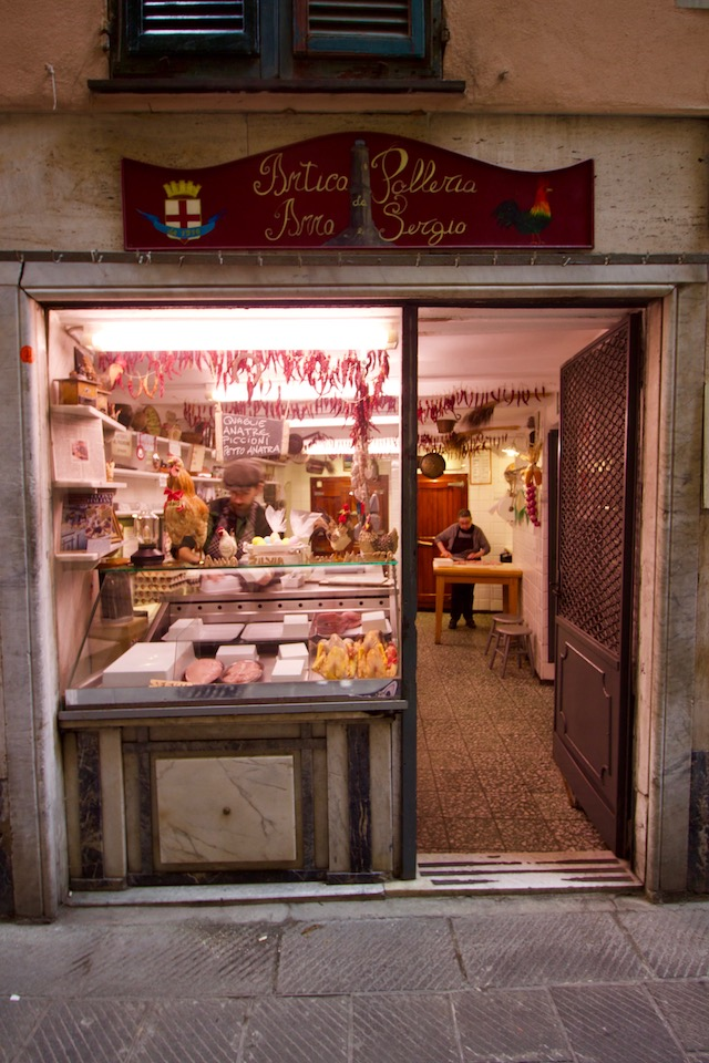 genua_bottega
