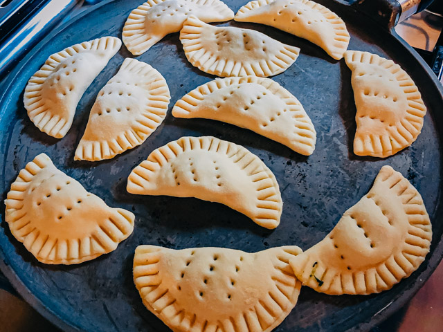 recepti_italianskoi_kuhni_cassoni