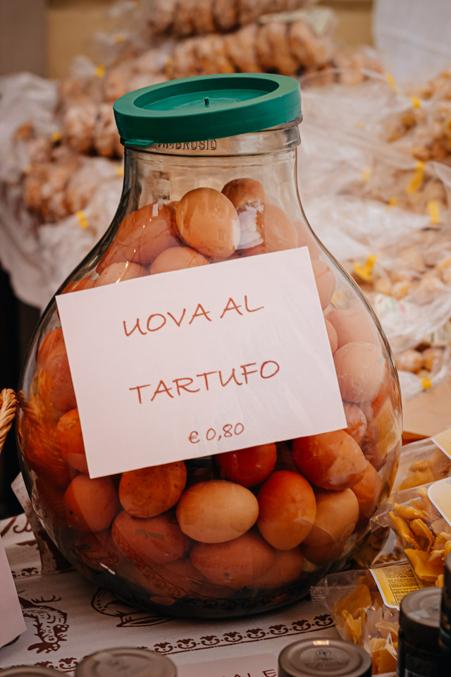 yaiza_s_trufelem_italia