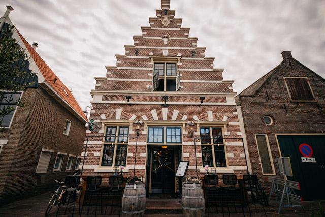monnikendam_amsterdam