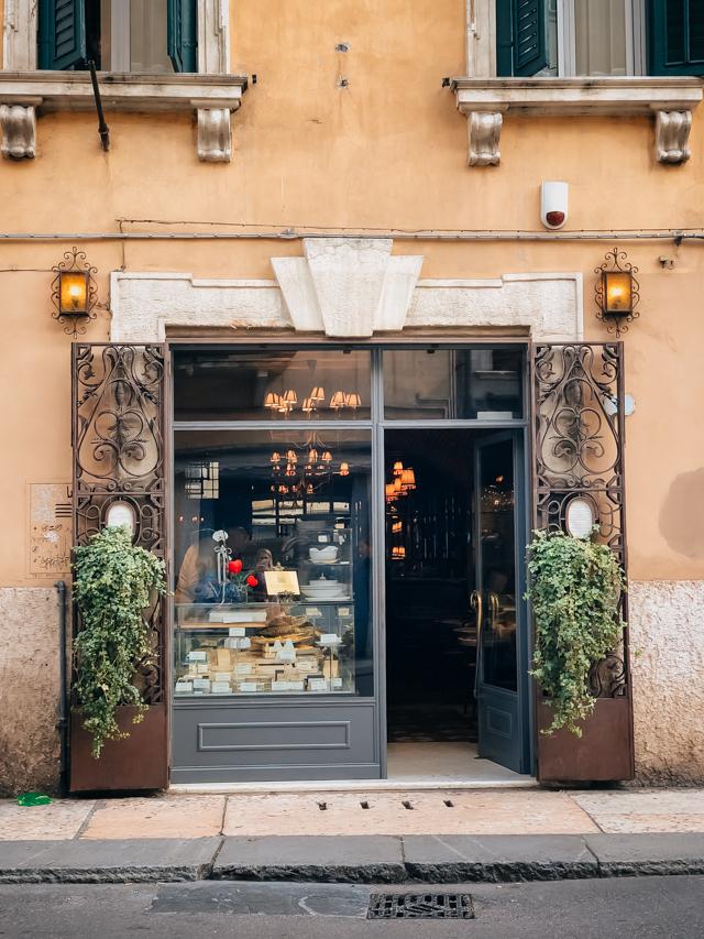 caffe_carducci_verona