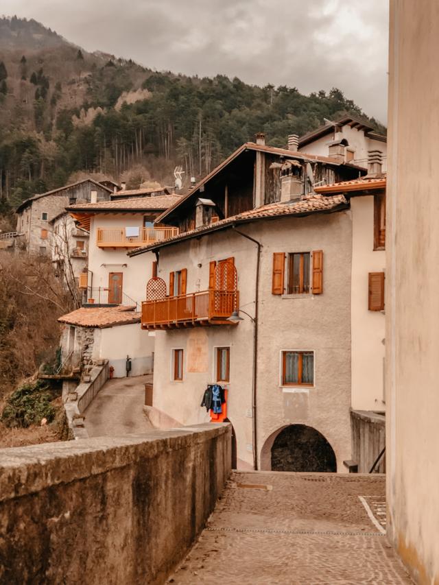 borgo_italii_bondone