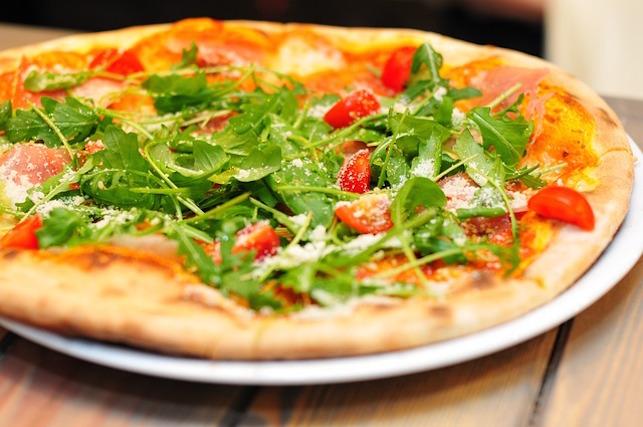 Топ — 10 блюд, которые обязательно стоит попробовать в Италии
