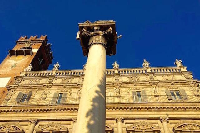 8 вещей, к которым нужно быть готовым при переезде в Италию
