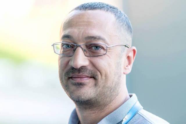 IQPlanner. Интервью с Игорем Калошиным, Founder & CEO IQPlanner