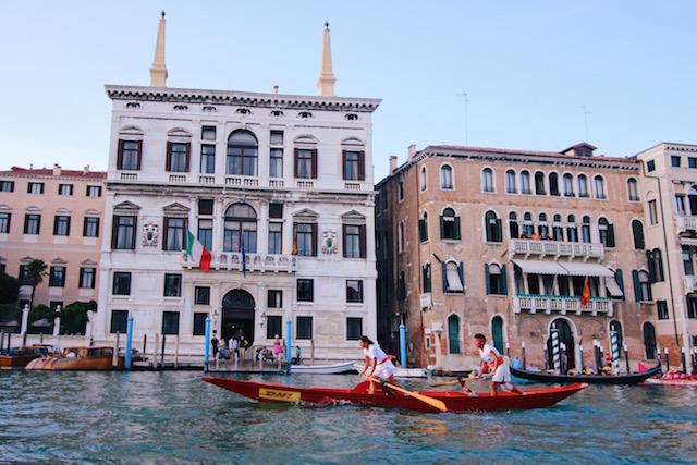 Мероприятия Венеция | Блог Милы Пальяреччи